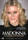 Madonna / League of Her Own: Unauthorized Document (Region 1 DVD)