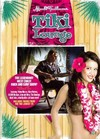 Various - Tiki Lounge Vol 2 (Region 1 DVD)