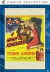 Night to Remember (1942) (Region 1 DVD)