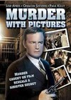 Murder With Pictures (1936) (Region 1 DVD)