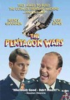 Pentagon Wars (Region 1 DVD)
