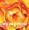 Life In Color (Hardcover)