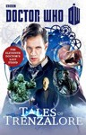 Doctor Who: Tales of Trenzalore - Justin Richards (Paperback)