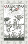 Gardening Myths and Misconceptions - Charles Dowding (Hardcover)