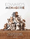 Edward's Menagerie - Kerry Lord (Paperback)