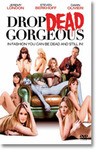 Drop Dead Gorgeous (DVD)