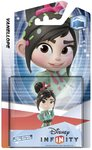 Disney Infinity Character - Vanellope (For 3DS, Wii, Wii U, PS3 & XBOX 360)