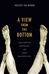 A View from the Bottom - Nguyen Tan Hoang (Paperback)
