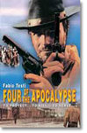 Four Of The Apocalypse (DVD)