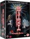 Death Note: Complete Series (DVD)