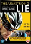 Armstrong Lie (DVD)