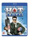 Hot Shots! (Blu-ray)