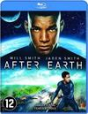 After Earth (Blu-ray)