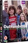 Outnumbered: Series 1-3 (DVD)