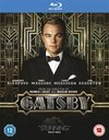 Great Gatsby (Blu-ray)