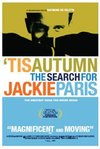 'Tis Autumn - The Search for Jackie Paris (DVD)