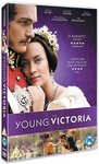 Young Victoria (DVD)