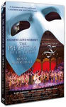Phantom of the Opera at the Albert Hall - 25th Anniversary (DVD)
