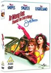 To Wong Foo, Thanks for Everything! Julie Newmar (DVD)