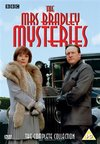 Mrs Bradley Mysteries: The Complete Collection (DVD)