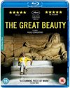 Great Beauty (Blu-ray)