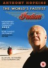 World's Fastest Indian (DVD)