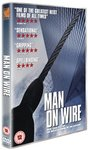 Man On Wire (DVD)