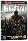 Ironclad (DVD)