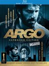 Argo: Declassified Extended Edition (Blu-ray)