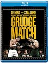 Grudge Match (Blu-ray)
