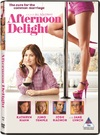 Afternoon Delight (DVD)