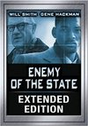 Enemy of the State (DVD)