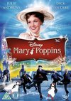 Mary Poppins (DVD)