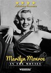 Marilyn Monroe: In the Movies (DVD) Cover