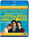 Perks of Being a Wallflower (Blu-ray)
