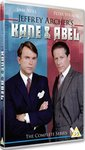 Kane and Abel: The Complete Mini Series (DVD)