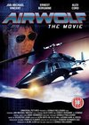 Airwolf: The Movie (DVD)