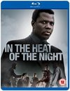 In the Heat of the Night (Blu-ray)