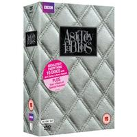 Absolutely Fabulous: Absolutely Everything (DVD)