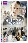 Andrew Marr's History of the World (DVD)