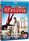 Hangover: Extended Cut (Blu-ray)