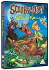 Scooby-Doo: Scooby-Doo and the Goblin King (DVD)