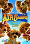 Air Buddies (DVD)