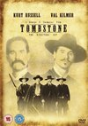Tombstone: Director's Cut (DVD)