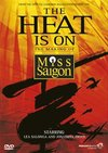Heat is On: The Making of Miss Saigon (DVD)
