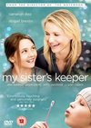 My Sister's Keeper (DVD)