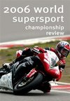 World Supersport Review: 2006 (DVD)