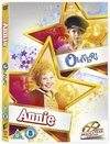 Annie / Oliver! Moviextras Double Pack (DVD)