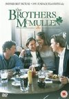 Brothers McMullen (DVD)