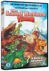 Land Before Time (DVD)